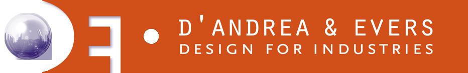 DE-design
